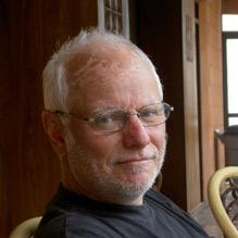 Bengt Berggren